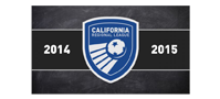 California Regional League