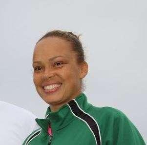 Coach Chardai Martinez